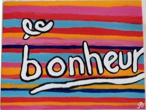 Line Renaud - Et si c'était ça le bonheur?