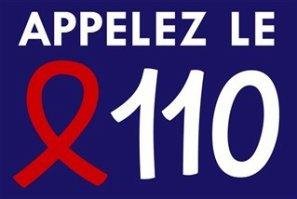 Line Renaud - Conférence de Presse Sidaction 2011 (MAJ 12h10)