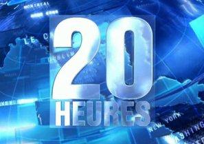 Line Renaud - Invitée de Claire Chazal (MAJ 15/04 23H45)