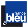"Line Renaud - ""France Bleu midi"" 14-12"