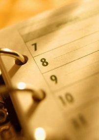 """Line Renaud - planning promo """"Harold et Maude"""" de la semaine du 06 au 12 février 2012 (MAJ)"""