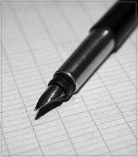 """Line Renaud - """"Une simple question de temps"""": votre avis nous intéresse!"""