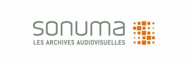 Line Renaud - Archive exceptionnelle sur La Trois (Belgique) ce 7 octobre 2013