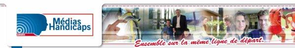 Line Renaud - 10ème semaine du Handicap à Montigny-le-Bretonneux