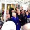 Line Renaud - Paris rend hommage à Loulou Gasté