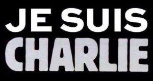 Line Renaud - #JeSuisCharlie