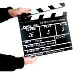 "Line Renaud - Prochain tournage ""Mado"" (mai-juin 2015)"
