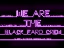 Photo de blackfaro-crew