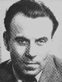 Le cas Louis-Ferdinand Céline