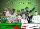 Photo de viva-algeria2009