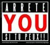 ARRETE-YOU-Si-TU-PEUX75