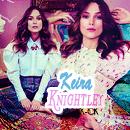 Photo de Knightley-Keira