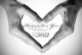 Bonne Année à Tous