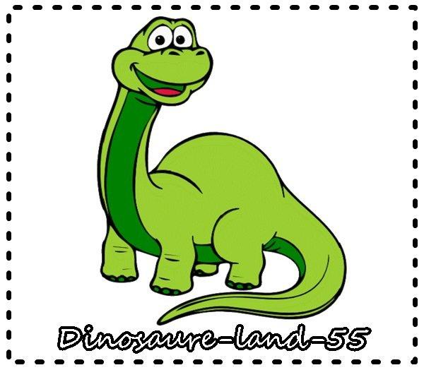 dinosaure datant controverse hongrois rencontres