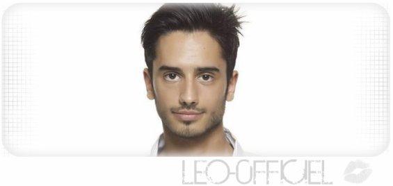 o1 PRESENTƋTiON LEO-0FFiCiEL