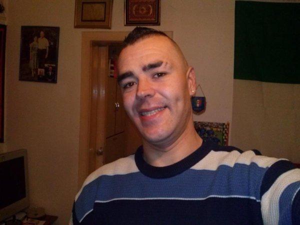 toujours présent apré le coiffeur yeeeeeeeeee :)