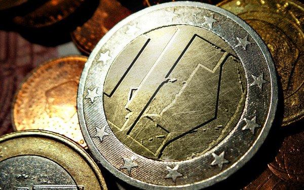 Une monnaie pas comme les autres!
