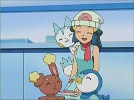 Blog de aurore-pokemon-x3