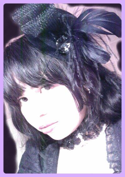 ♥♥♥♥♥♥♥♥♥♥♥♥♥♥♥♥♥gothic-lolita♥♥♥♥♥♥♥♥♥♥♥♥♥♥♥