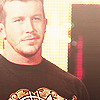 Ted Dibiase : i com from money