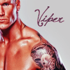 ♪♥ The Viper Randy orton - Voices ♥♪