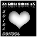 Photo de xx-zdida-school-xx