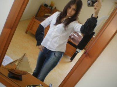 hello ^^