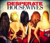 SerieDesperateHousewives