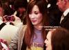 Demi Lovato : Découvrez quel est son homme idéal ...
