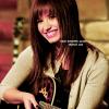 Demi Lovato ne fera pas de duo avec Justin Bieber !