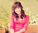 Photo de Demi-Demetria-Lovato-x