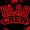 Paro-Crew