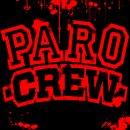 Photo de Paro-Crew