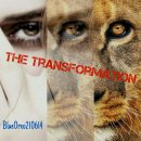 Photo de TheTransformationFic
