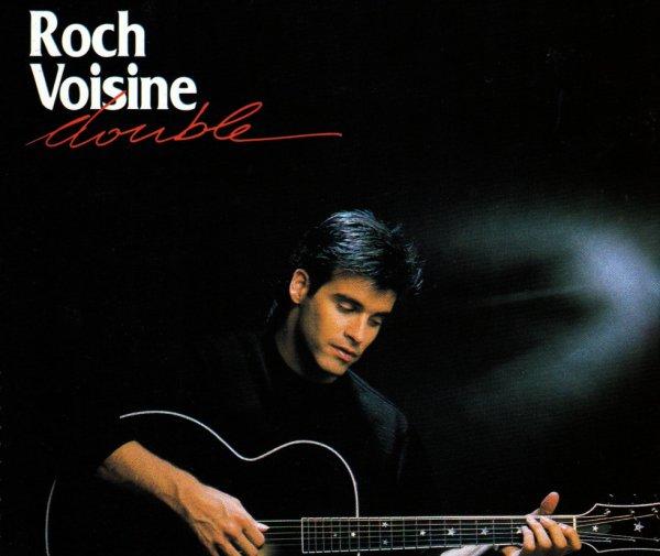 Roch VOISINE (1963)