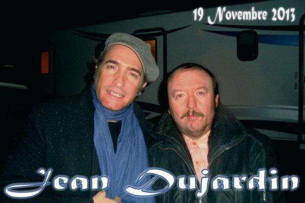 Jean Dujardin (1972)