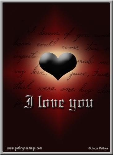 Shinra- Mon coeur t'aime