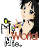 my-world-mio