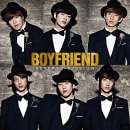 Photo de FAN-SOUTIENT-BOYFRIEND