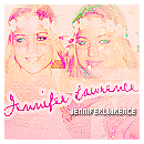 Photo de JenniferLwrence