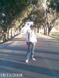 Photo de hamzaa2000