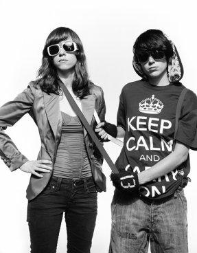 Snob ou Geek ? que choisir ? moi, je prefere geek...VIVE STARWARS !