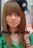 Debby-SD