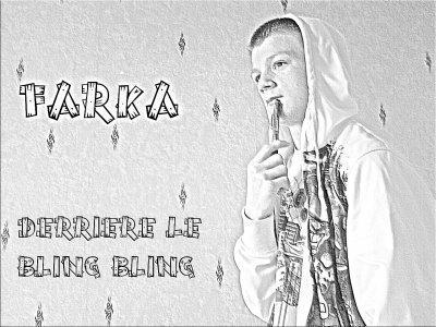 Farka