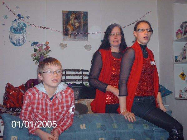 Noel 2010 ...