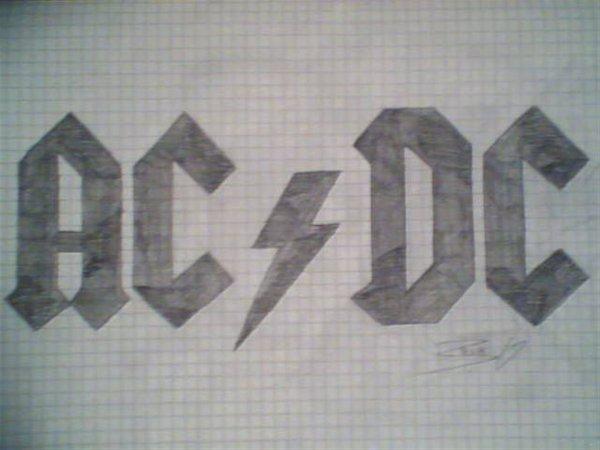 * * * * Juste de la musique .. (a) La bonne ♥ . * * * *