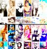 MadonnaBlog