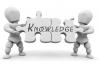 ways-of-knowledge