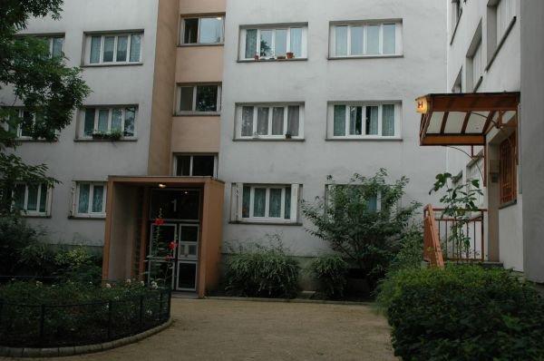 BarbusRoRolandCachin932                              CITE          CACHIN