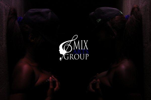 Mix'Arts Group